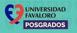 Diplomatura en Endocrinología Ginecológica y de la Reproducción de la Universidad Favaloro