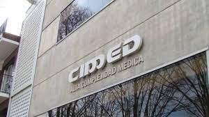 Concurso en Cimed para la Residencia Médica en Diagnóstico por Imágenes